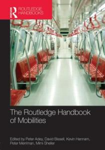 The-Routledge-Handbook-of-Mobilities