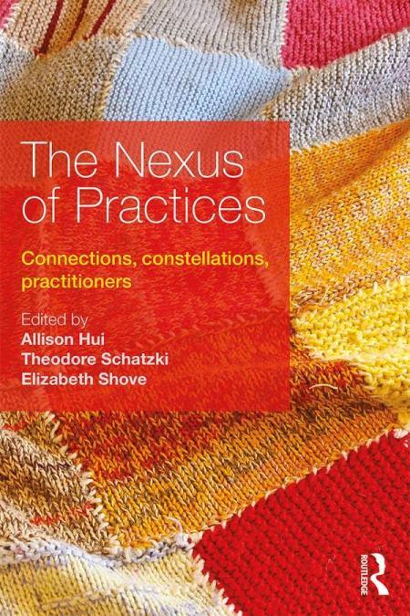 nexus-cover